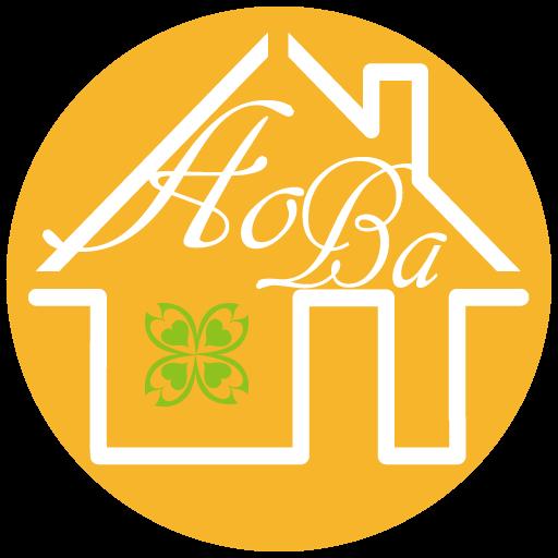 AoBa暮らしのコンシェルジュ