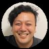 【神奈川エリア】株式会社 笠倉建設、代表取締役 水野 力