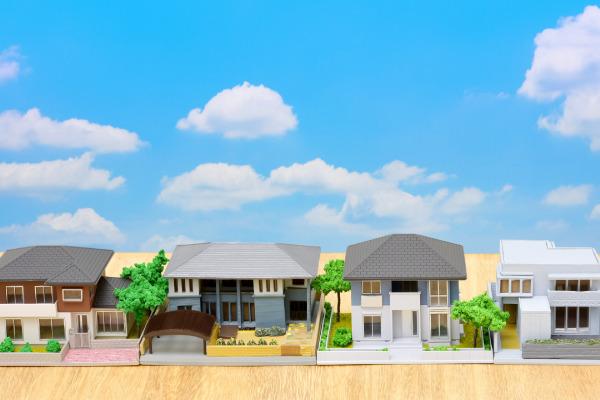 外壁サイディングの種類や特徴、リフォーム費用をプロが完全解説!