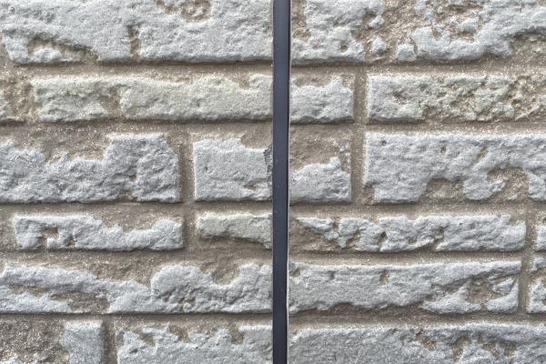 外壁塗装(色あせ)