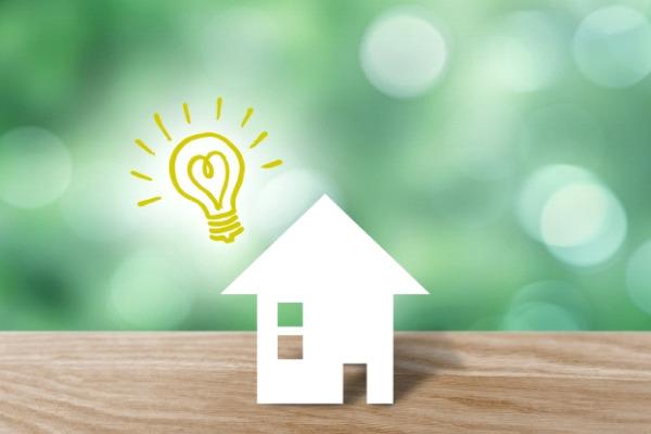 外壁塗装の費用を安く抑えるための5つのポイント