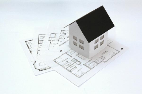 屋根塗装の建坪別の費用相場