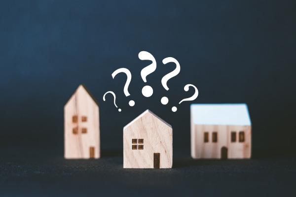 屋根の葺き替えが向いているのはどんなケース?