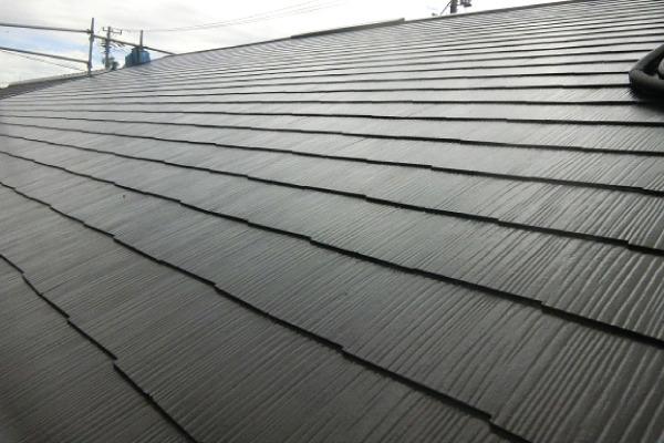 屋根塗装が必要な理由とは?